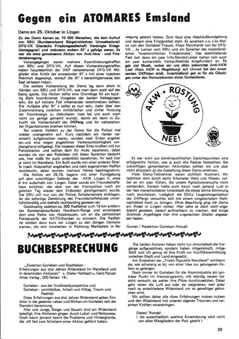 Lueneburg_Gorleben_aktuell_19801200_29