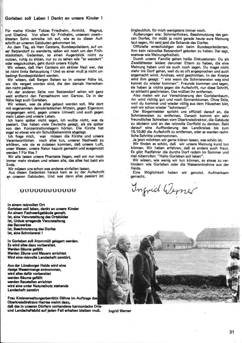 Lueneburg_Gorleben_aktuell_19801200_31