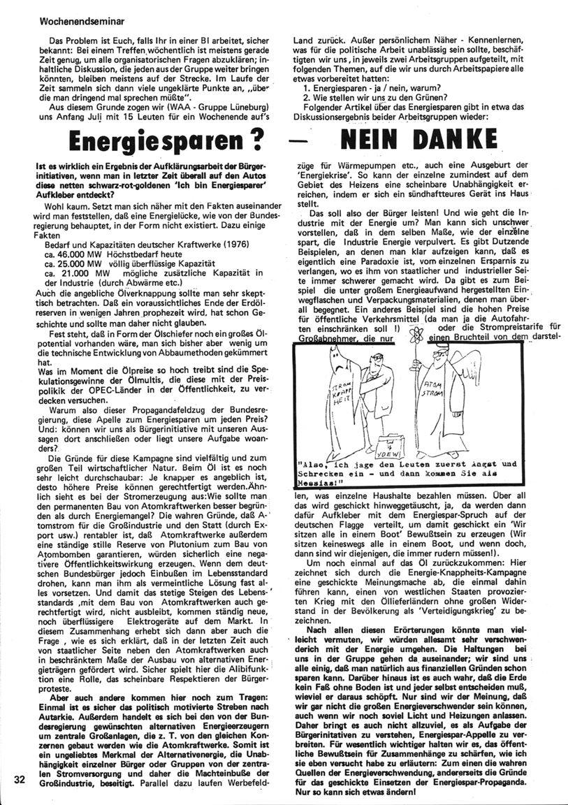 Lueneburg_Gorleben_aktuell_19801200_32
