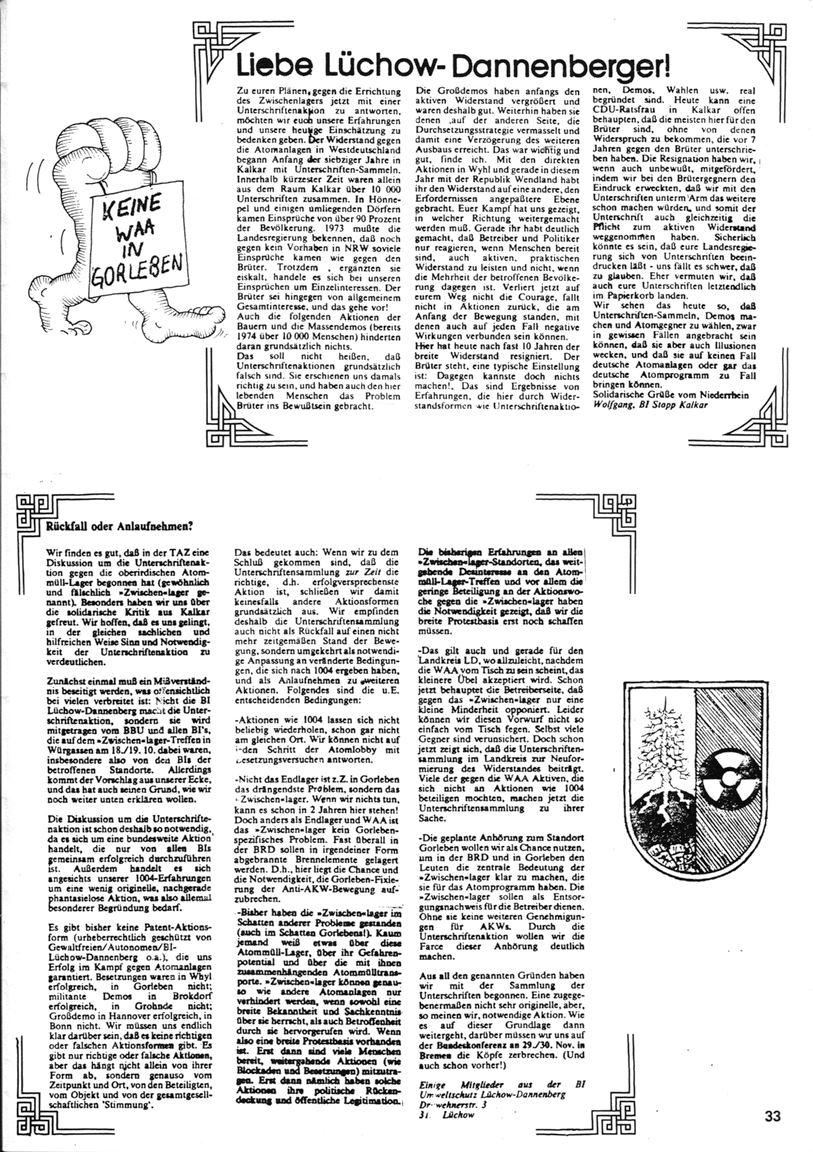Lueneburg_Gorleben_aktuell_19801200_33