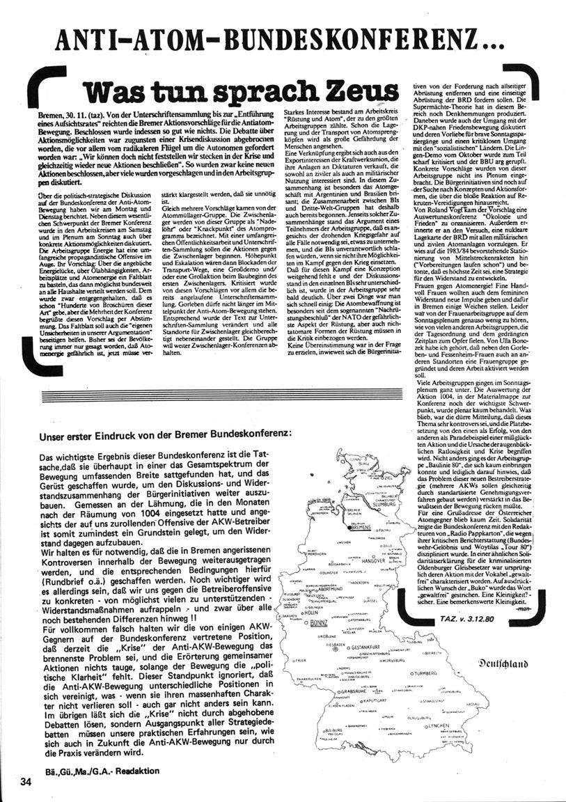 Lueneburg_Gorleben_aktuell_19801200_34