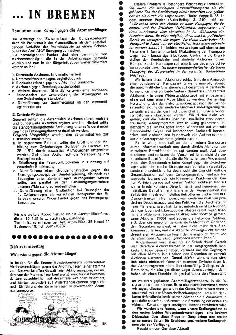 Lueneburg_Gorleben_aktuell_19801200_35