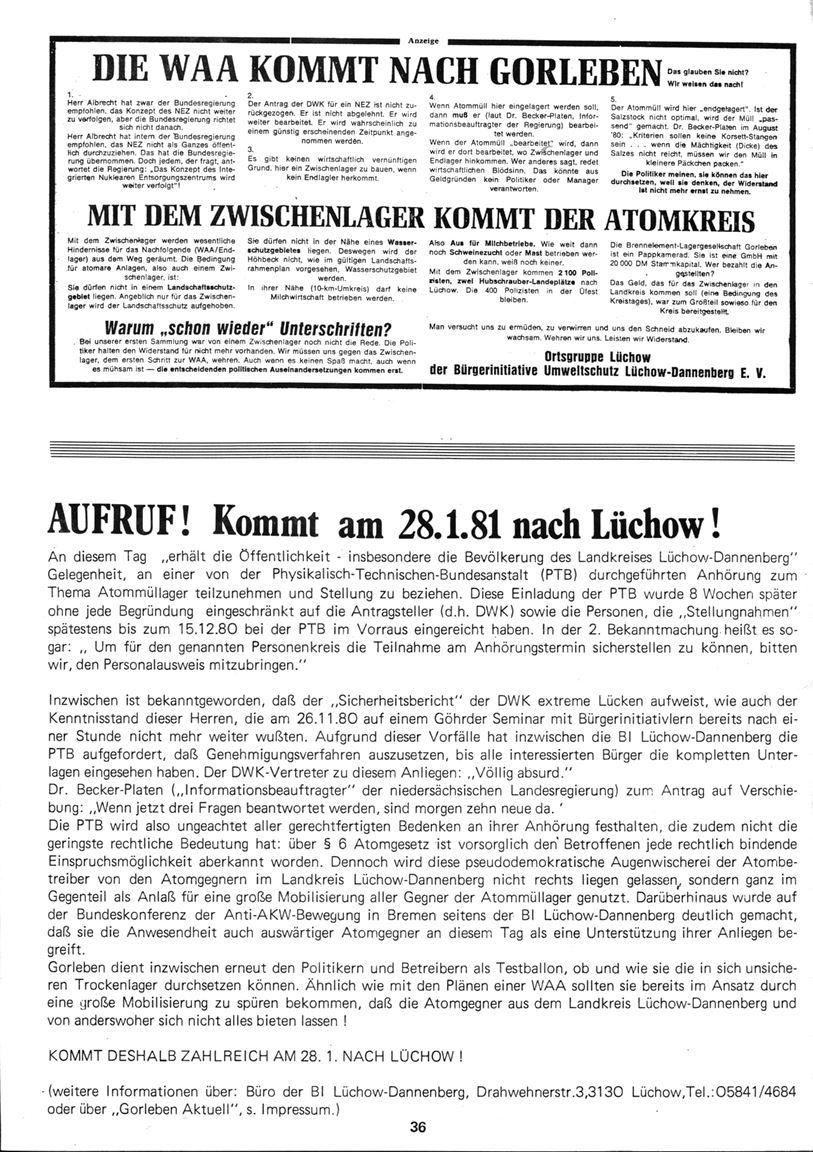 Lueneburg_Gorleben_aktuell_19801200_36