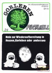 Lueneburg_Gorleben_aktuell_Cover_02