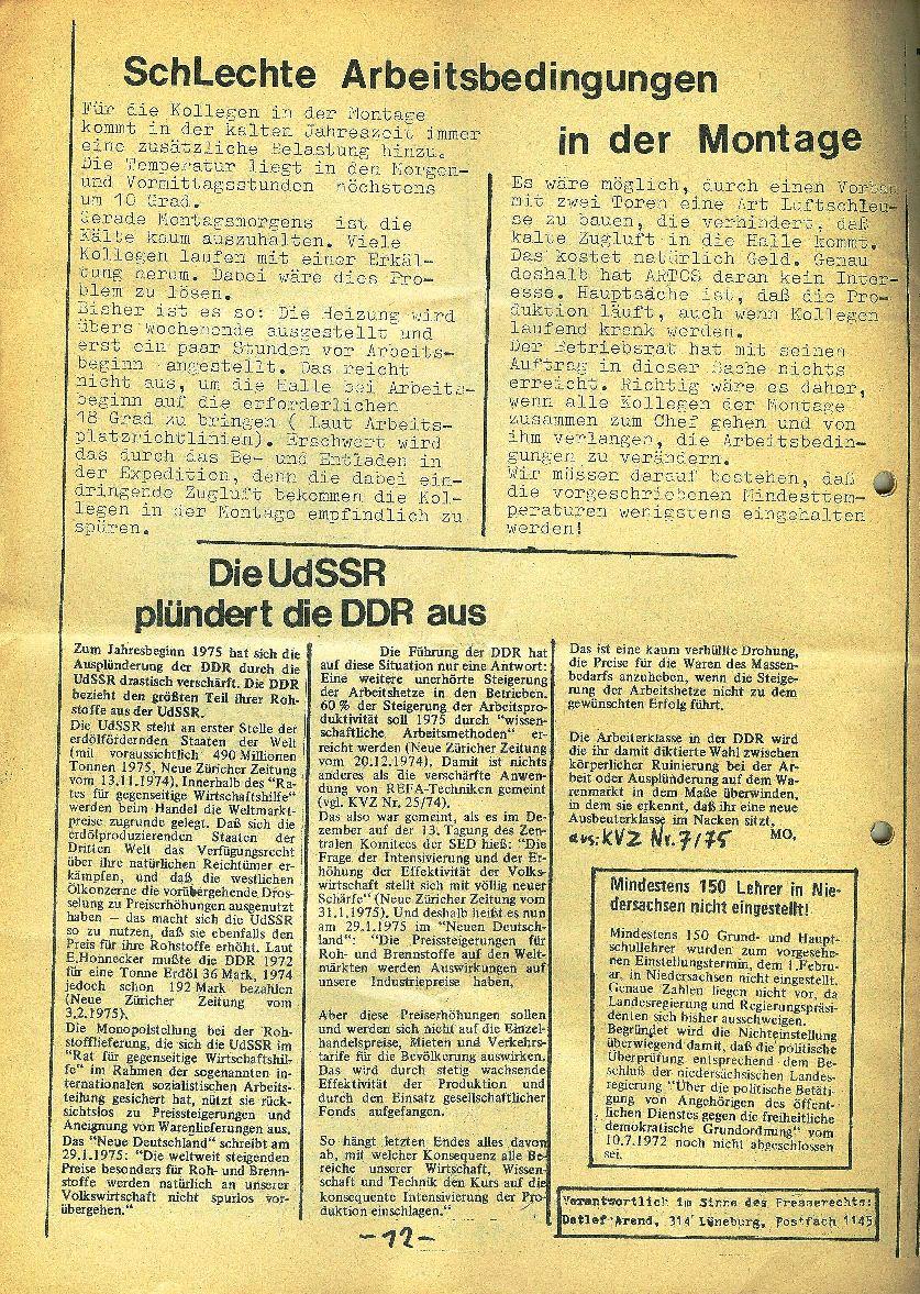 Lueneburg_Artos012