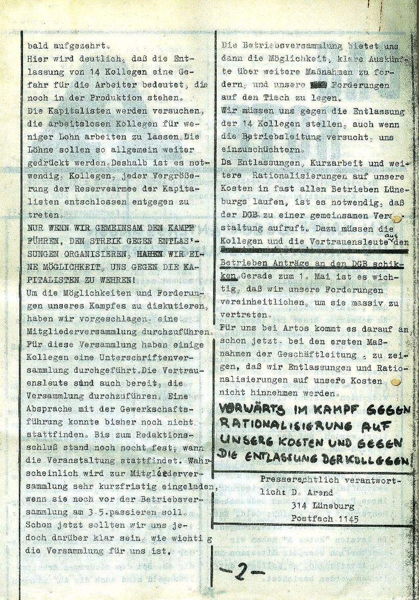 Lueneburg_Artos016