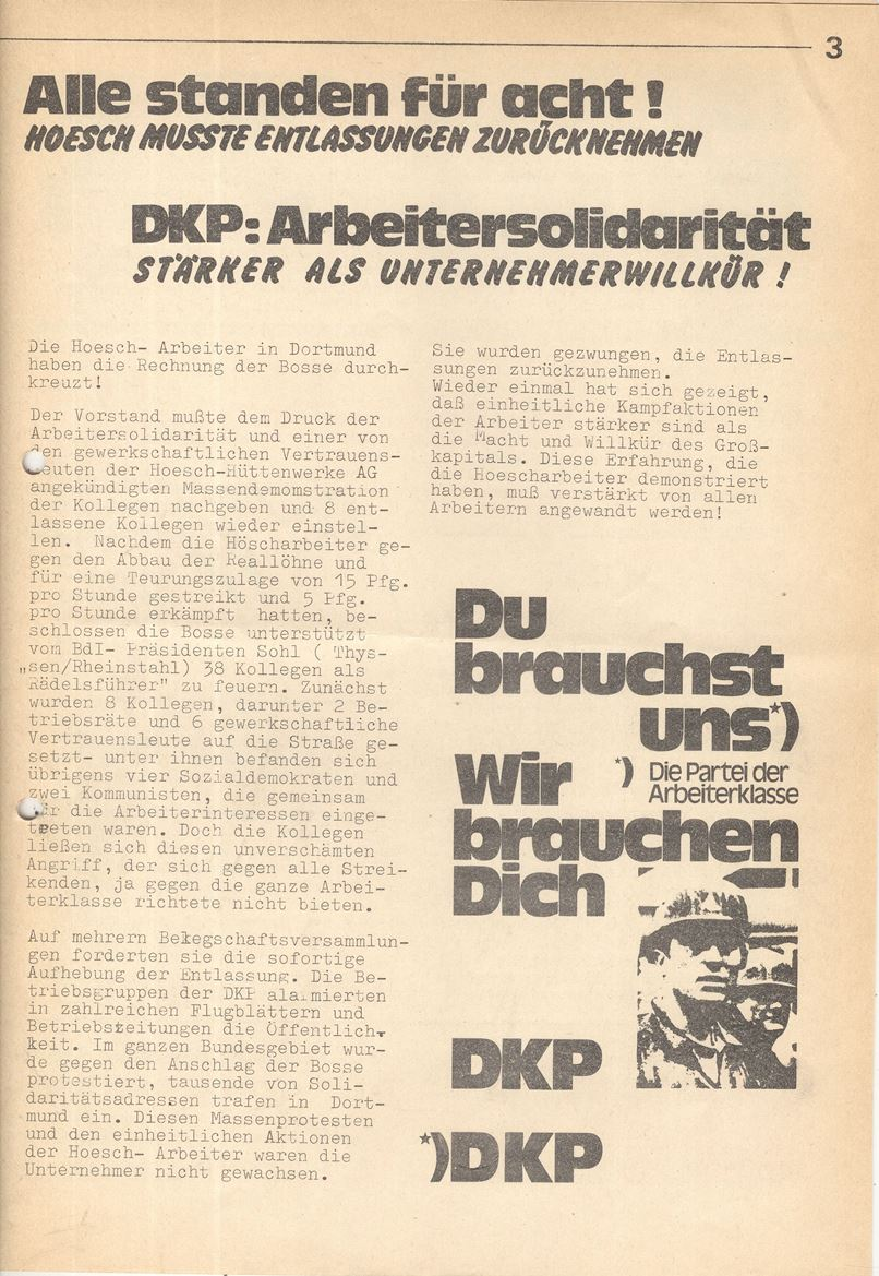 Lueneburg_DKP046