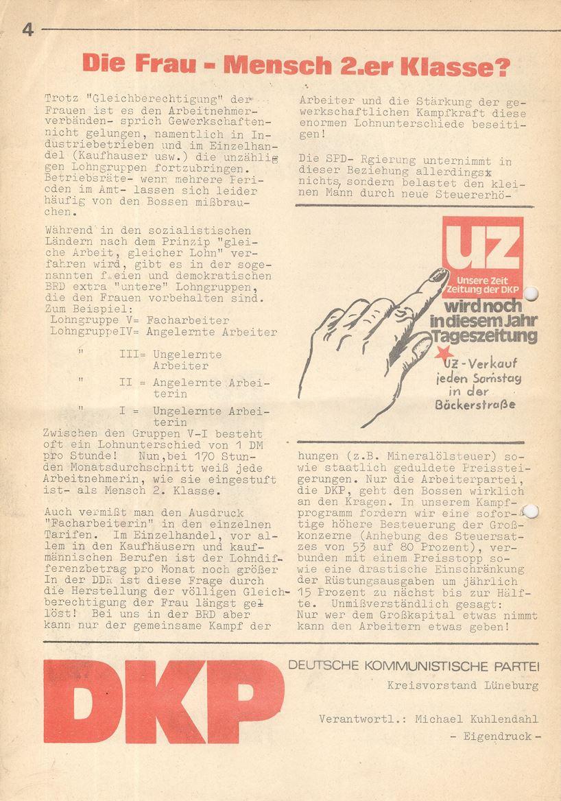 Lueneburg_DKP047