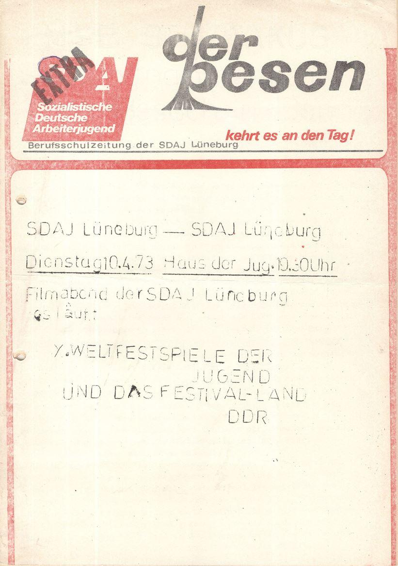 Lueneburg_DKP048