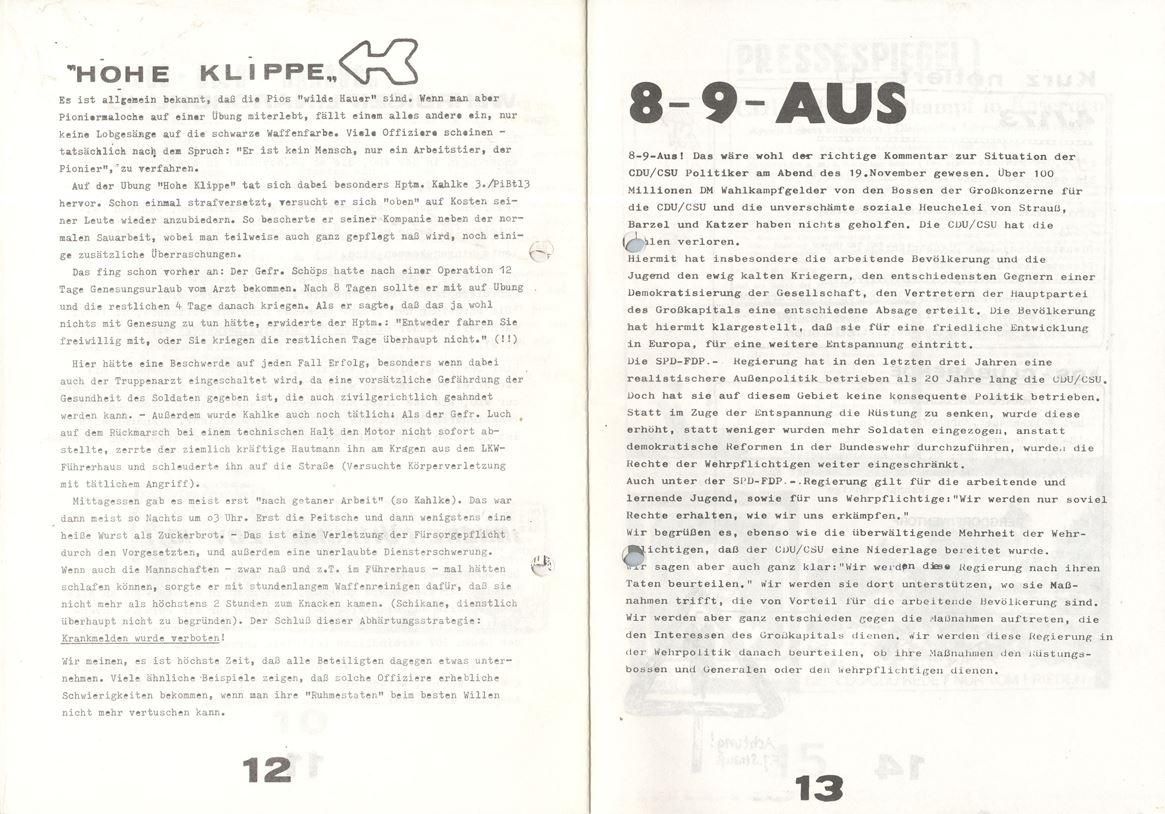 Lueneburg_DKP055