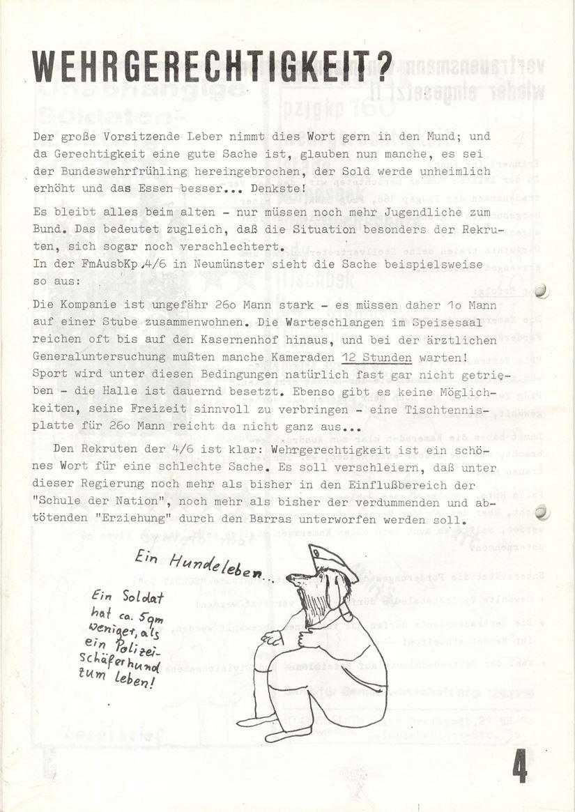 Lueneburg_DKP061