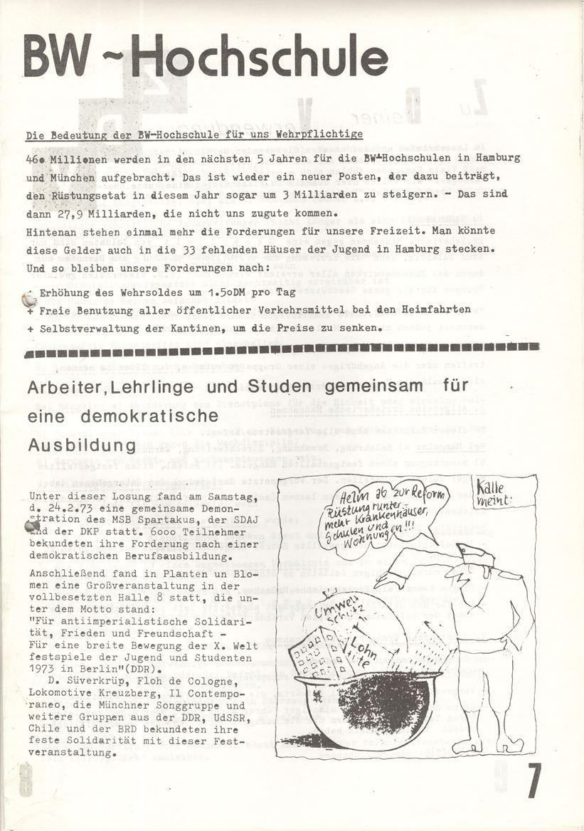 Lueneburg_DKP064