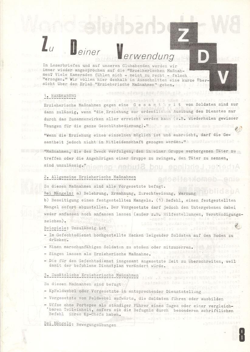 Lueneburg_DKP065