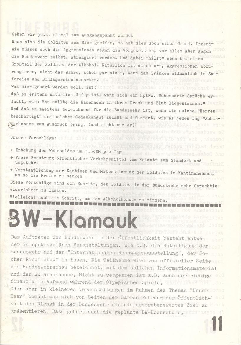 Lueneburg_DKP068