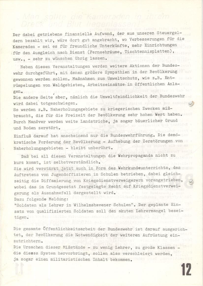 Lueneburg_DKP069