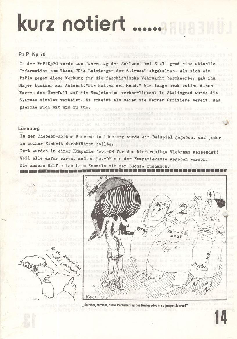 Lueneburg_DKP071