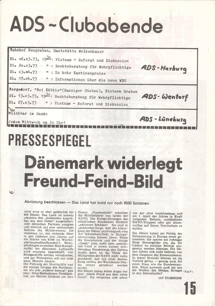 Lueneburg_DKP072