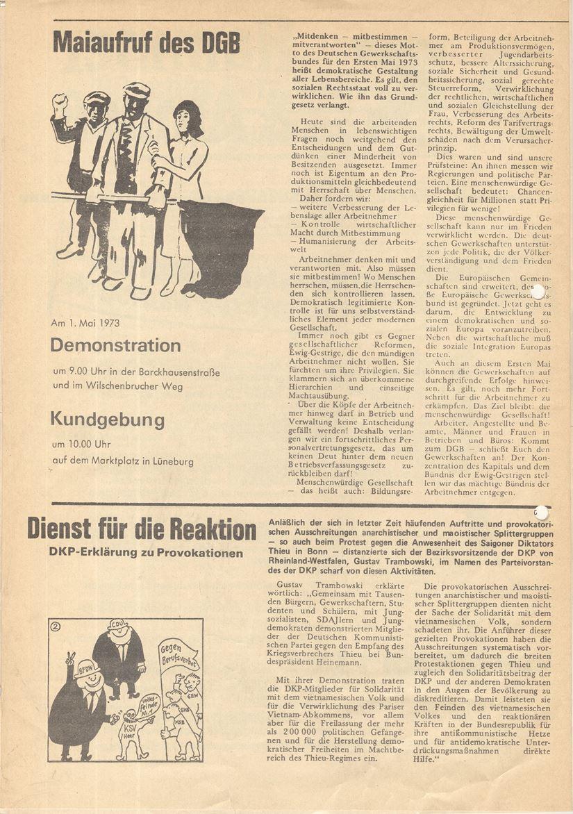 Lueneburg_DKP098