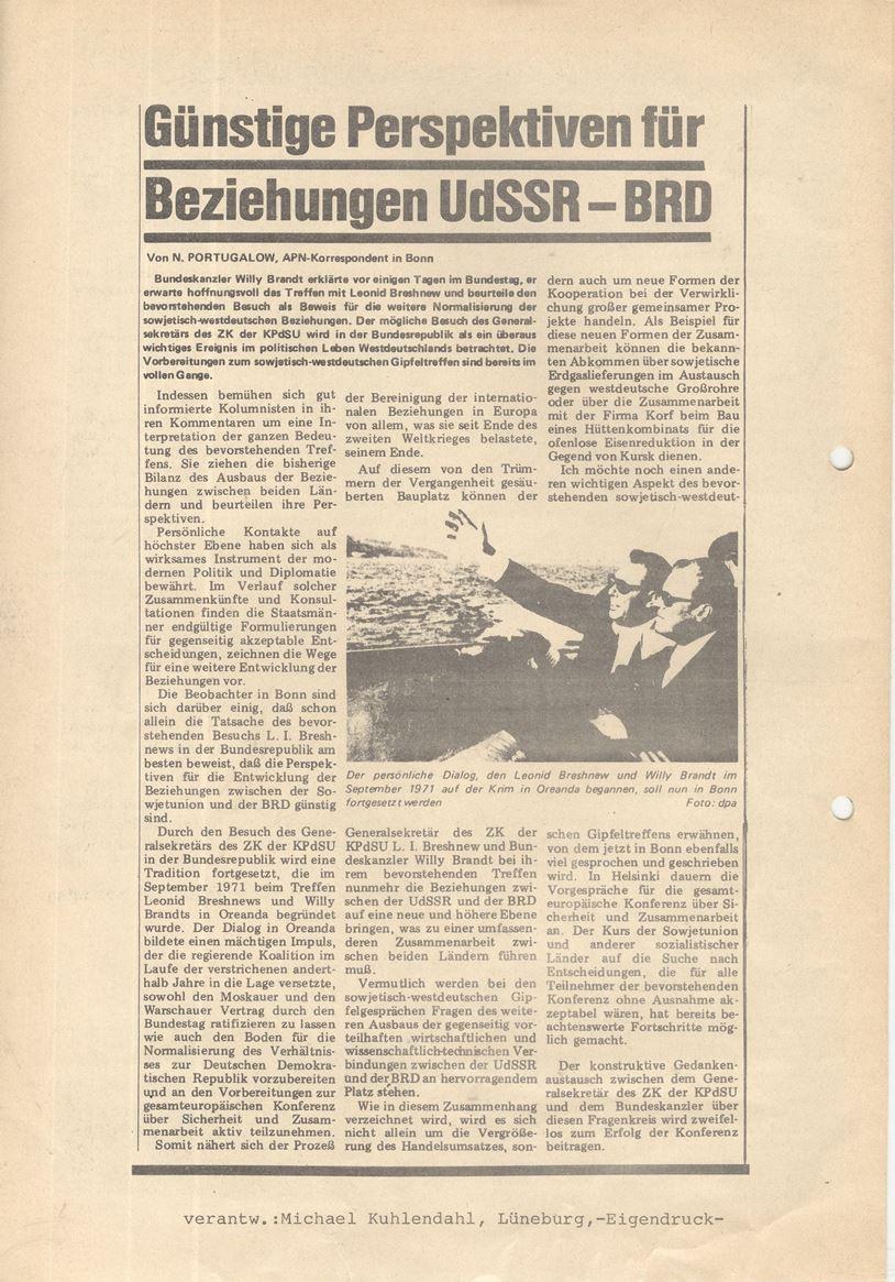 Lueneburg_DKP100