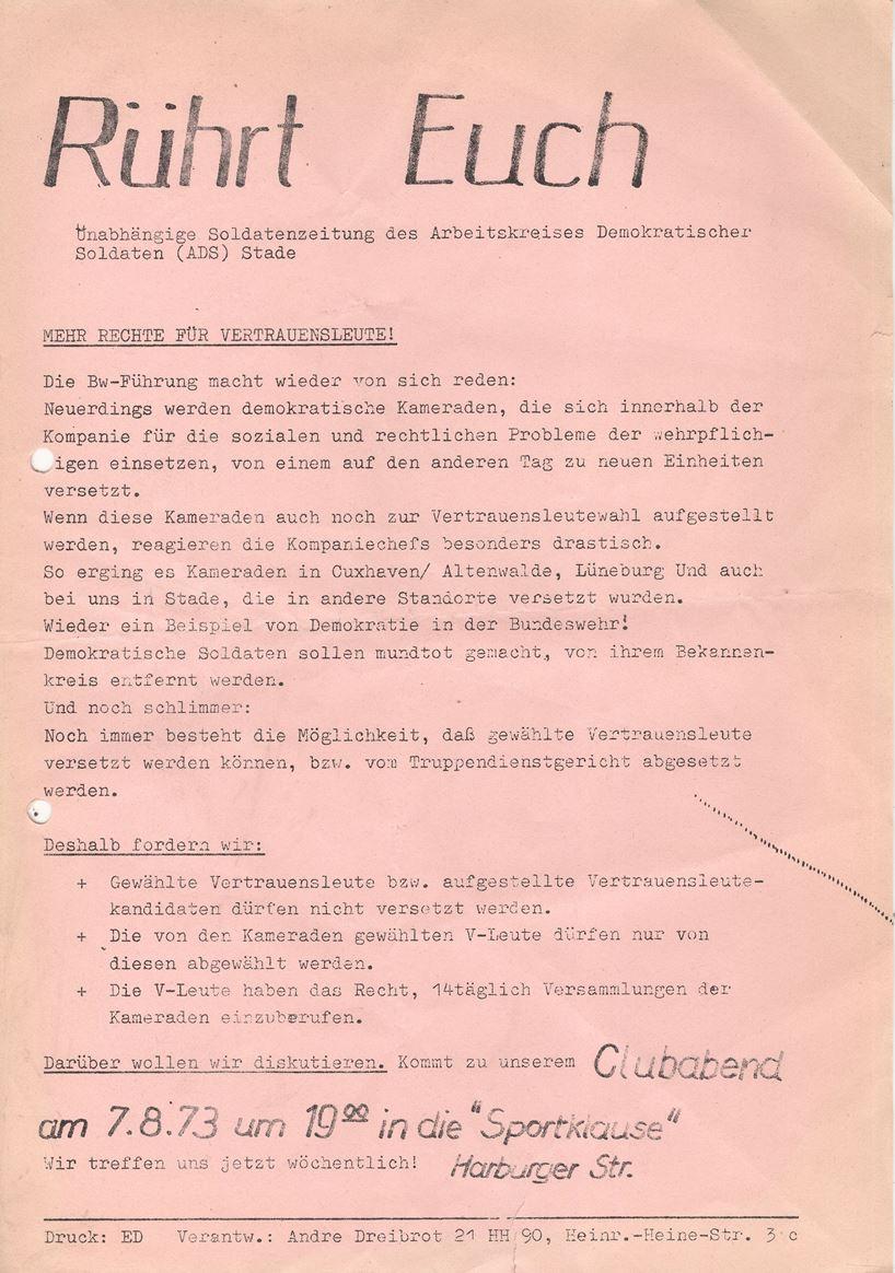 Lueneburg_DKP169