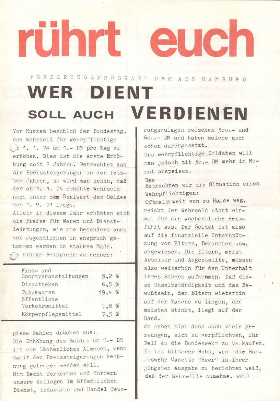 Lueneburg_DKP170