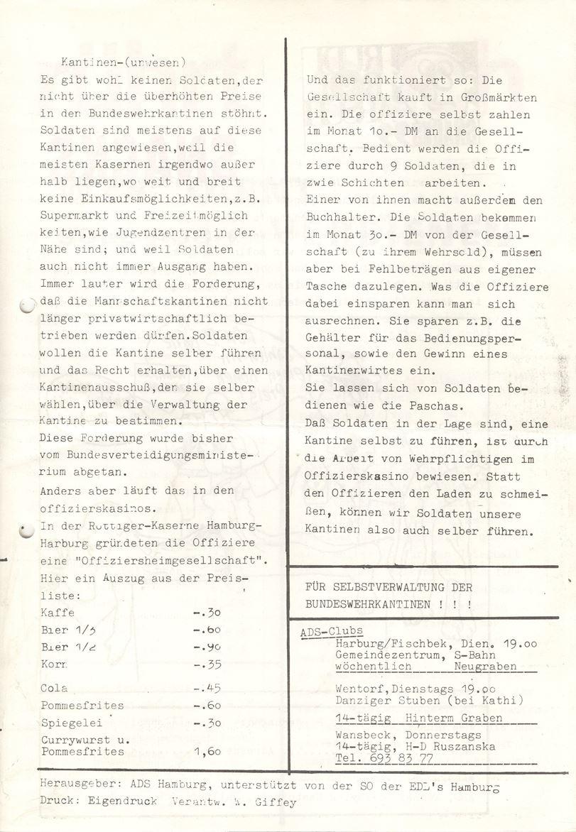 Lueneburg_DKP172