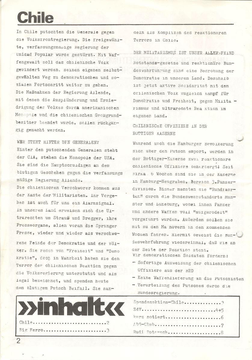 Lueneburg_DKP175