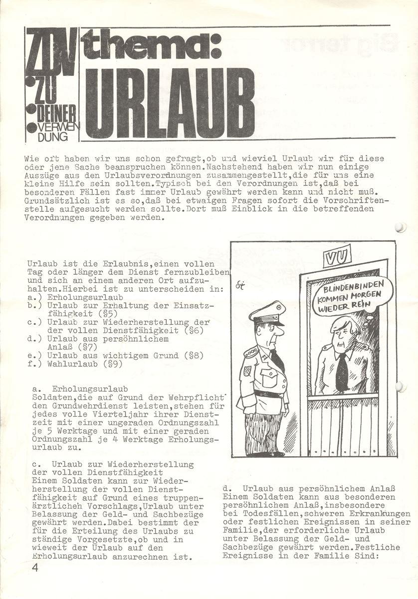 Lueneburg_DKP177