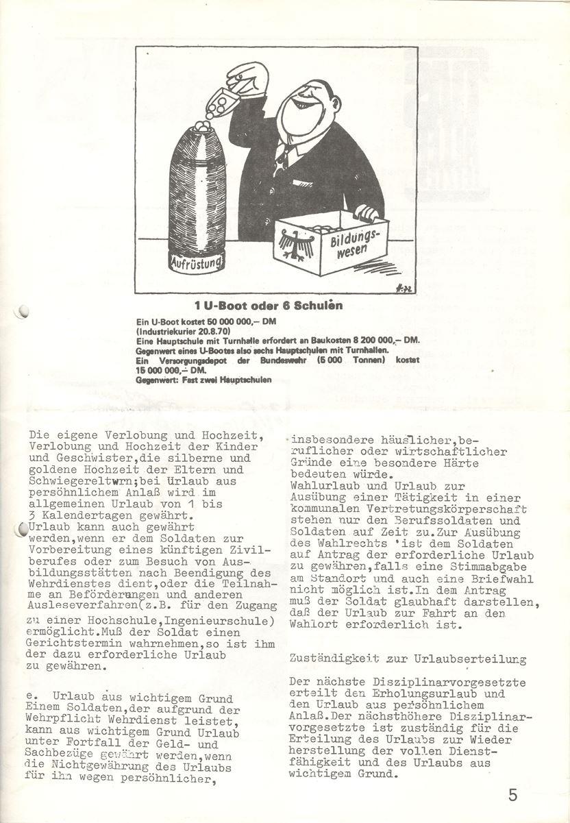 Lueneburg_DKP178
