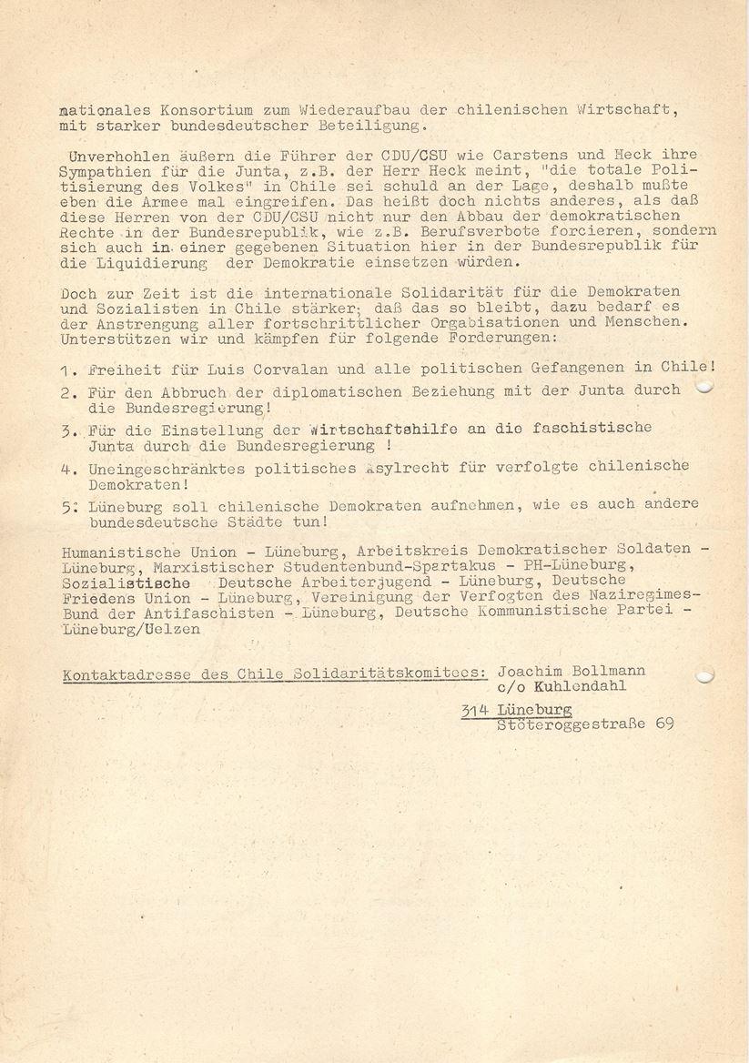Lueneburg_DKP184