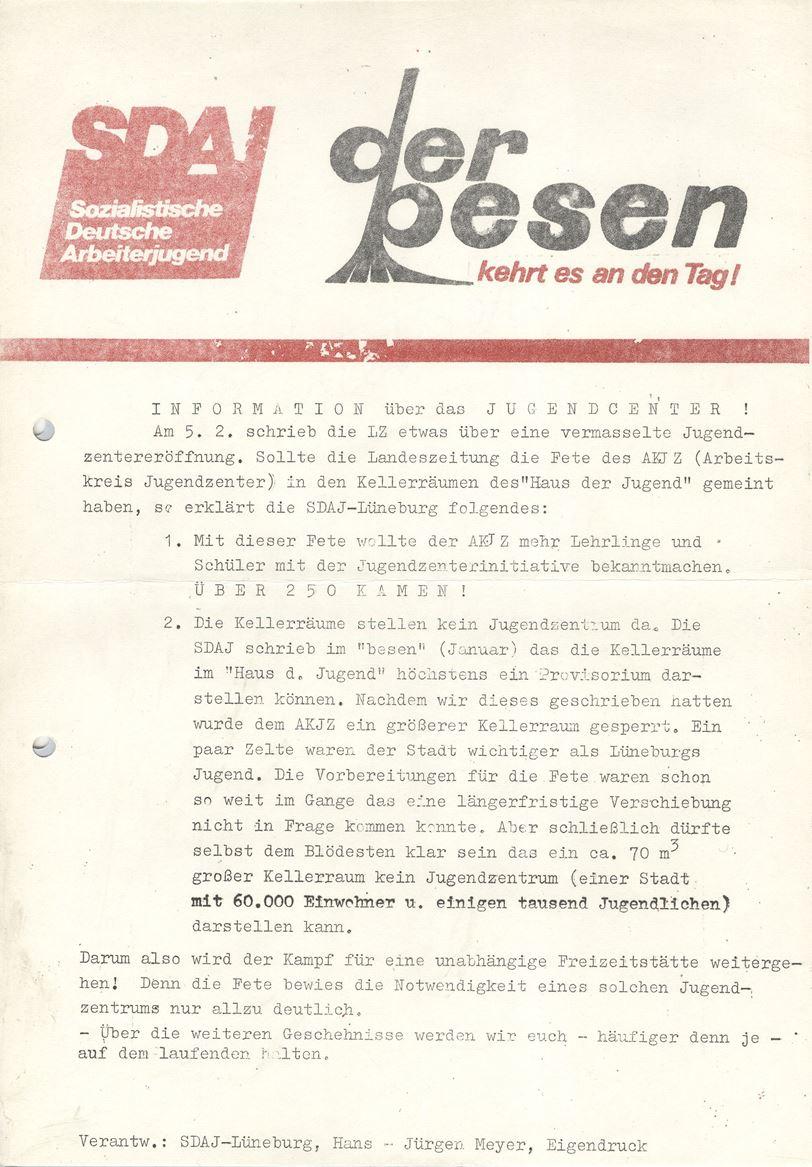 Lueneburg_DKP195