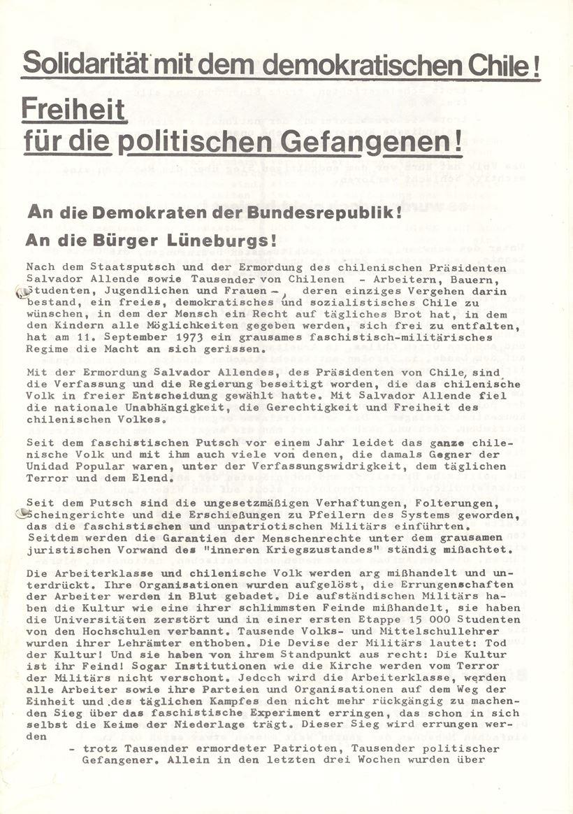 Lueneburg_JZ007