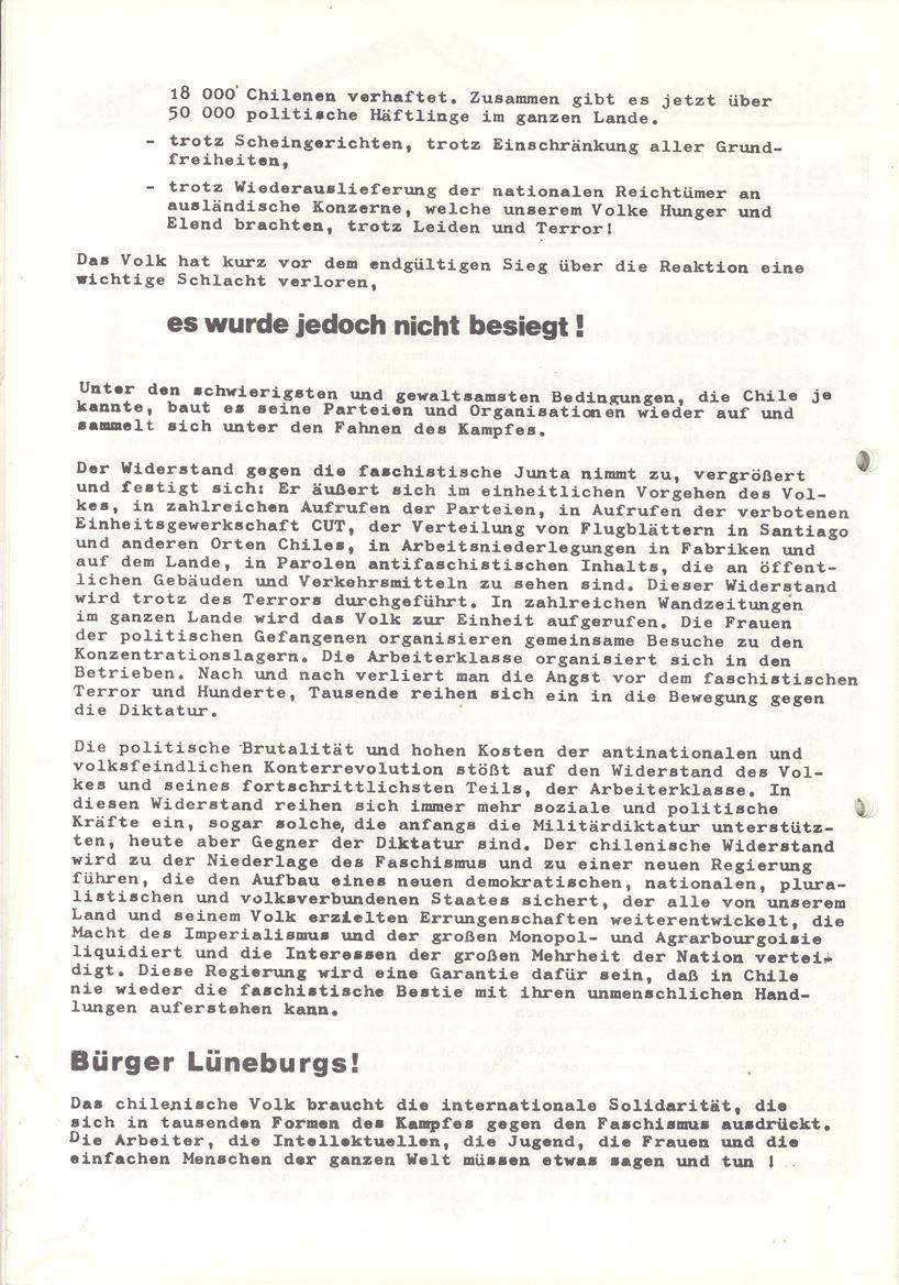 Lueneburg_JZ008