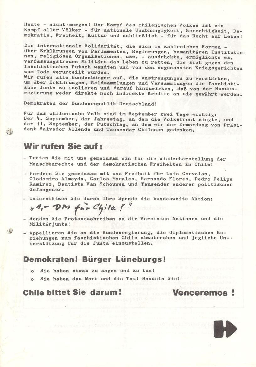 Lueneburg_JZ013