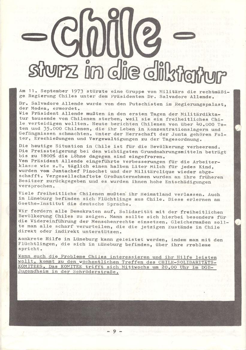 Lueneburg_JZ028