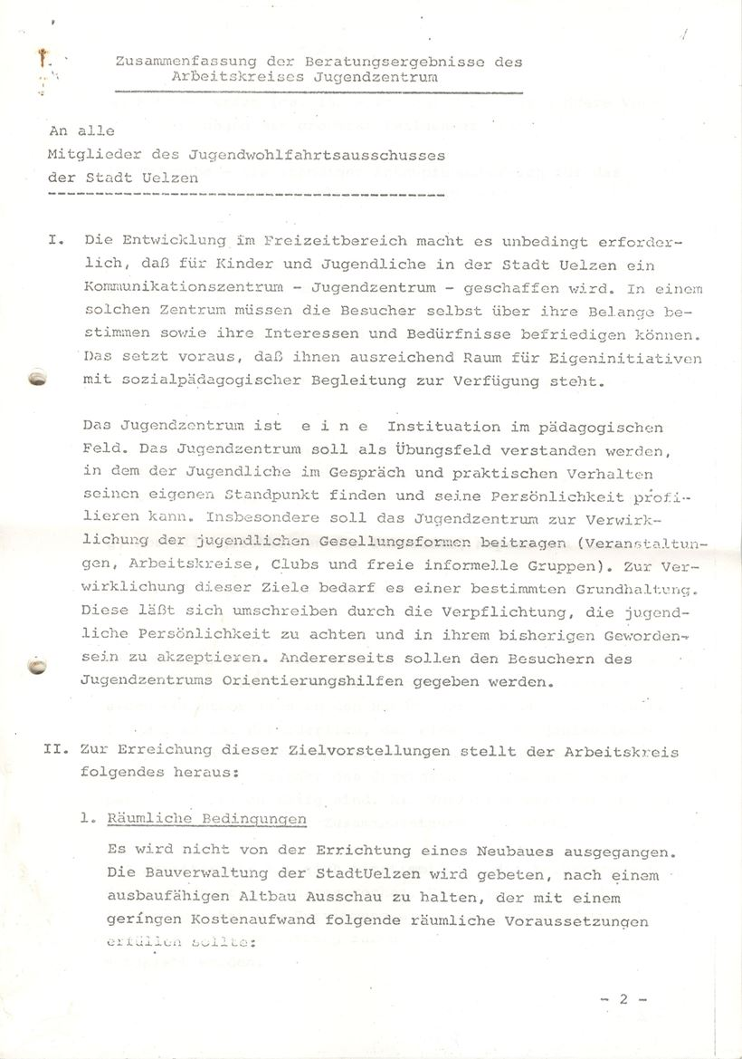 Lueneburg_JZ105
