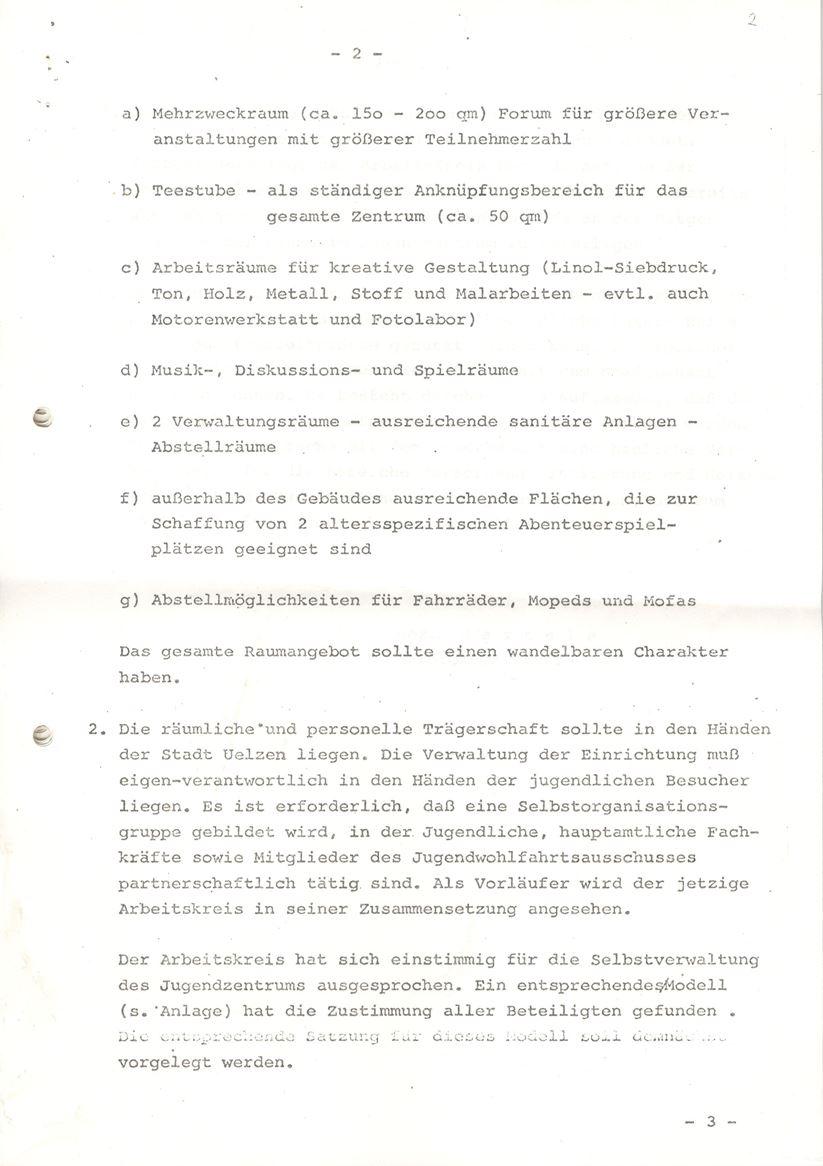 Lueneburg_JZ106