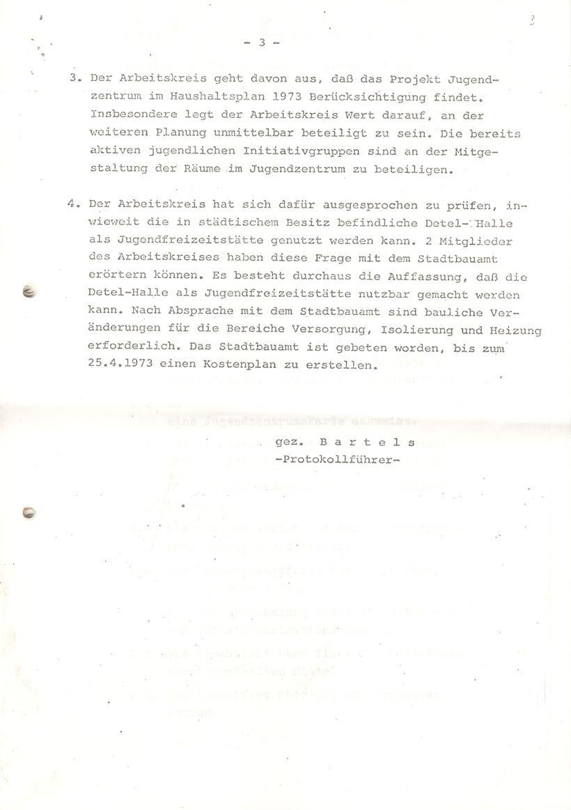 Lueneburg_JZ107