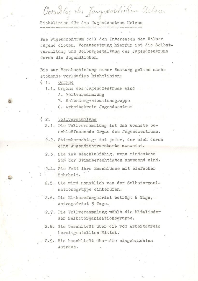 Lueneburg_JZ108