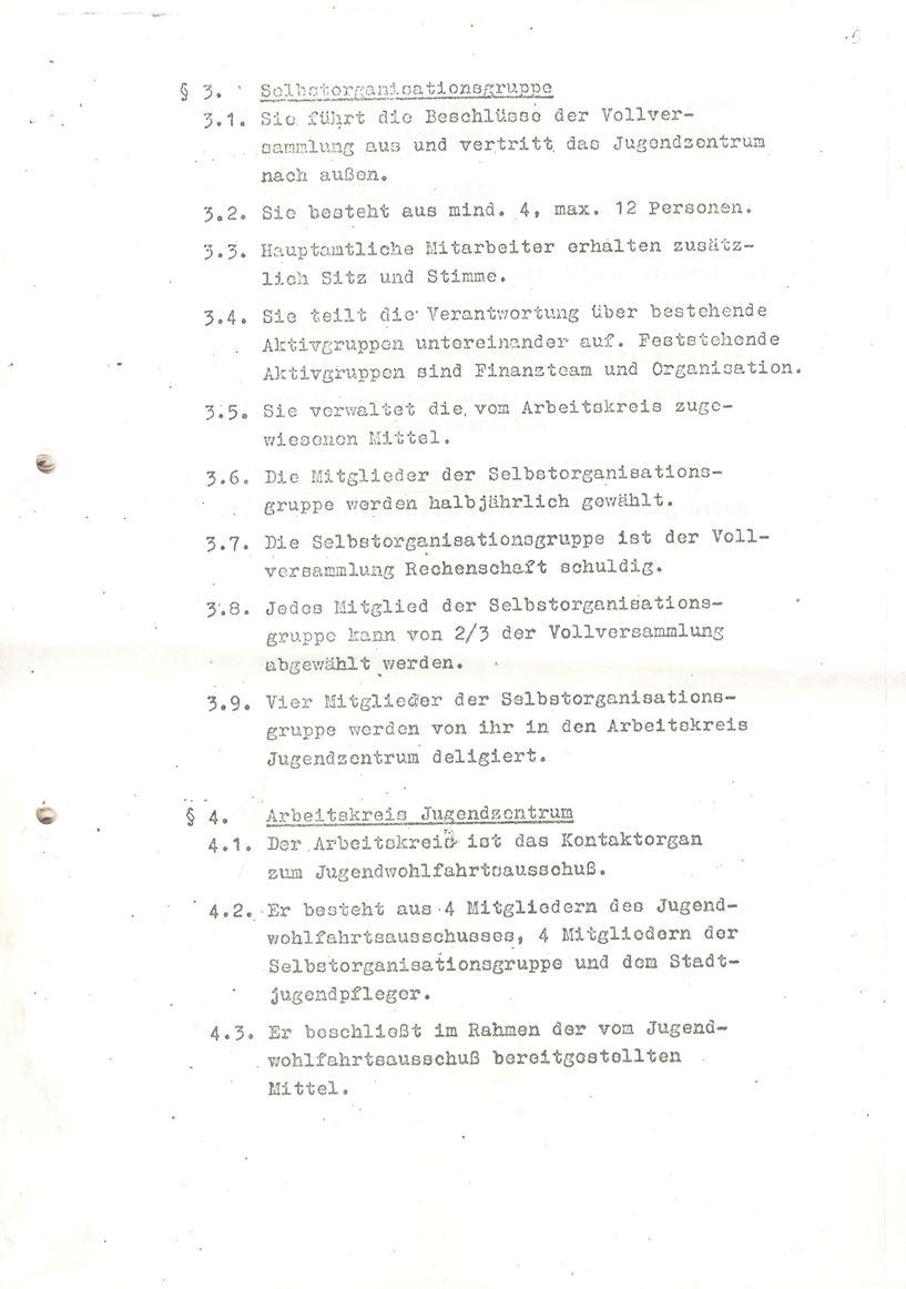 Lueneburg_JZ109