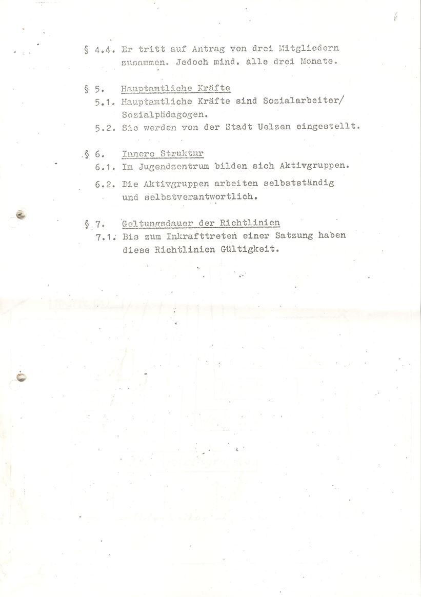 Lueneburg_JZ110
