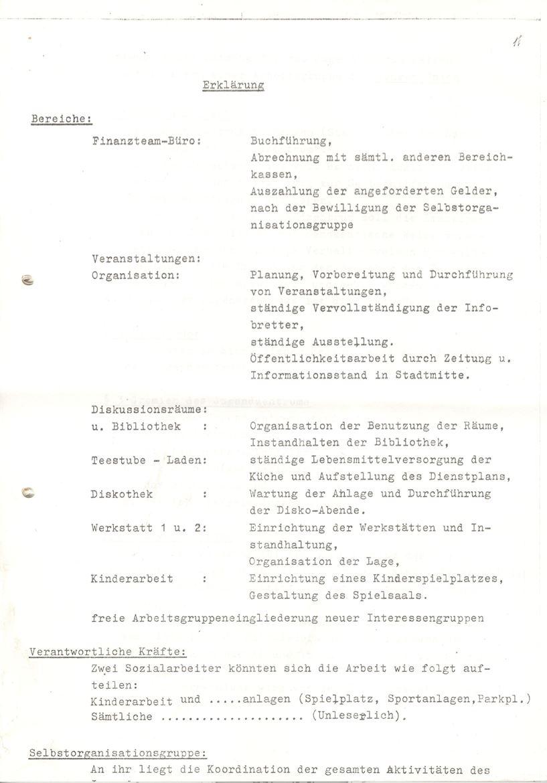 Lueneburg_JZ114