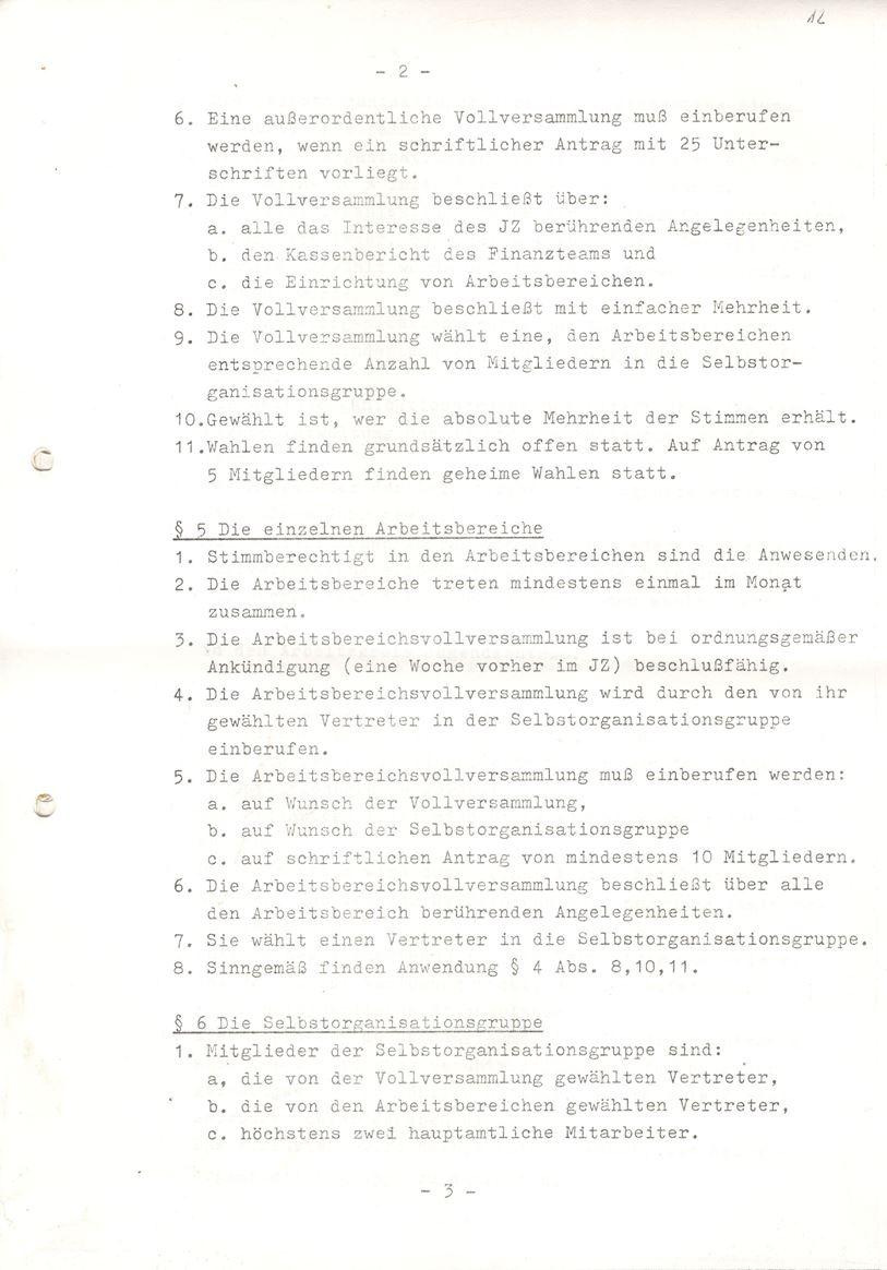 Lueneburg_JZ116