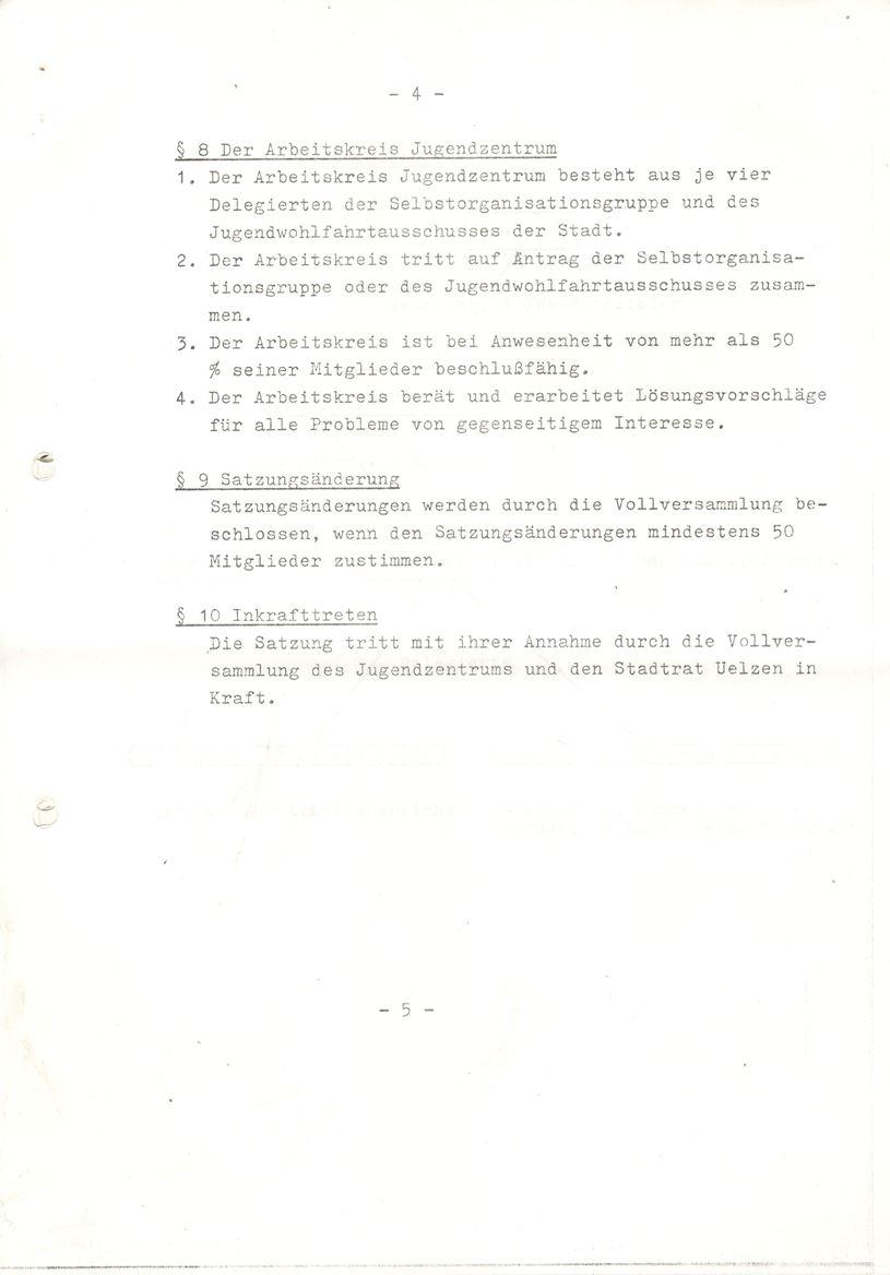 Lueneburg_JZ118