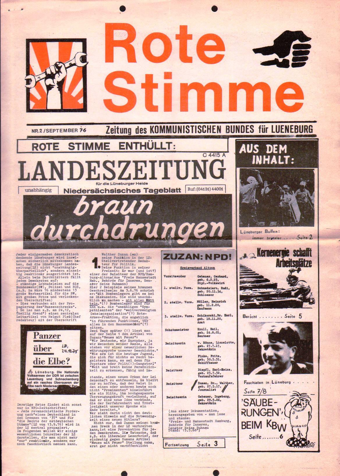 Lueneburg_KB001