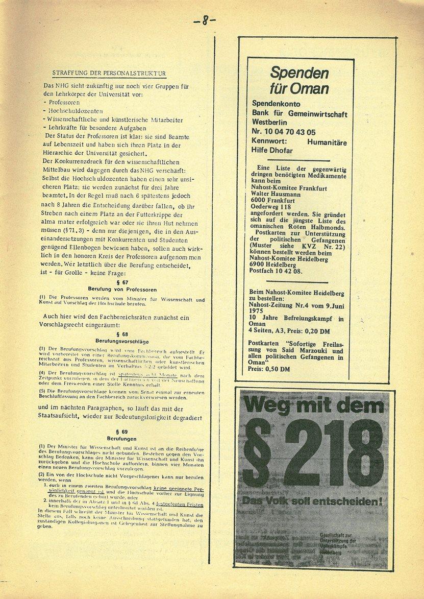 Lueneburg_KBW015
