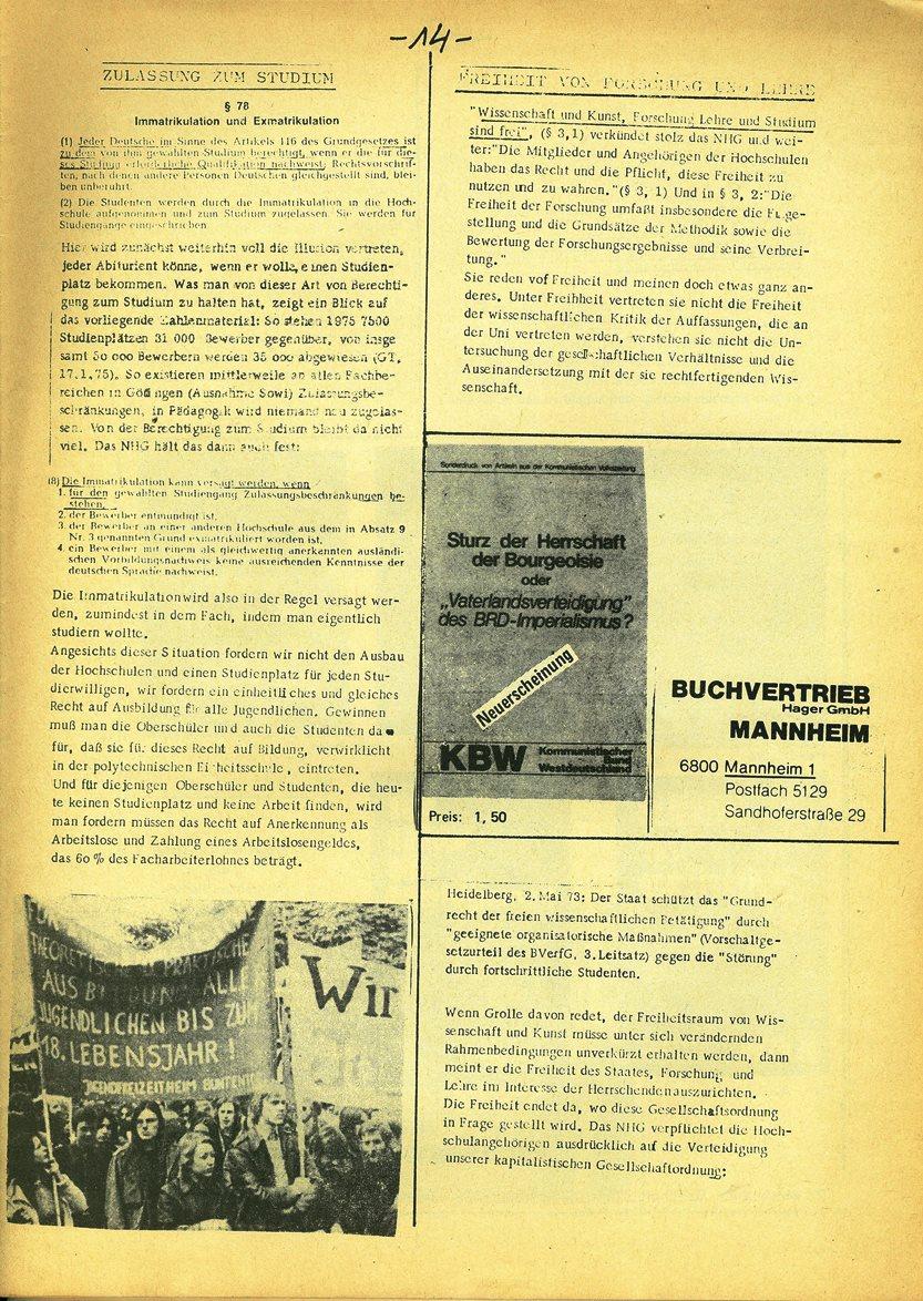 Lueneburg_KBW021