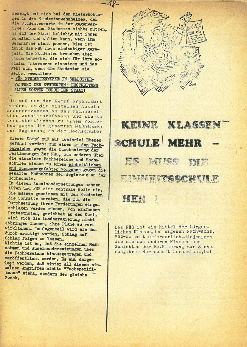 Lueneburg_KBW025