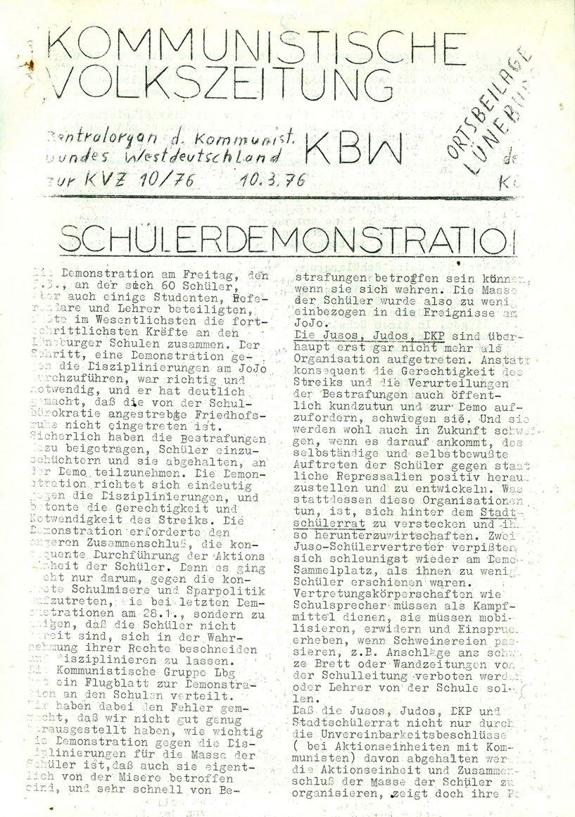 Lueneburg_KBW054