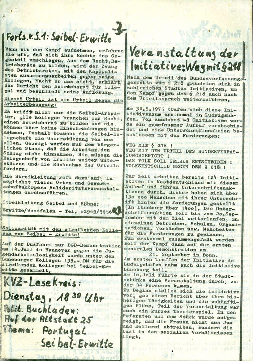 Lueneburg_KBW074
